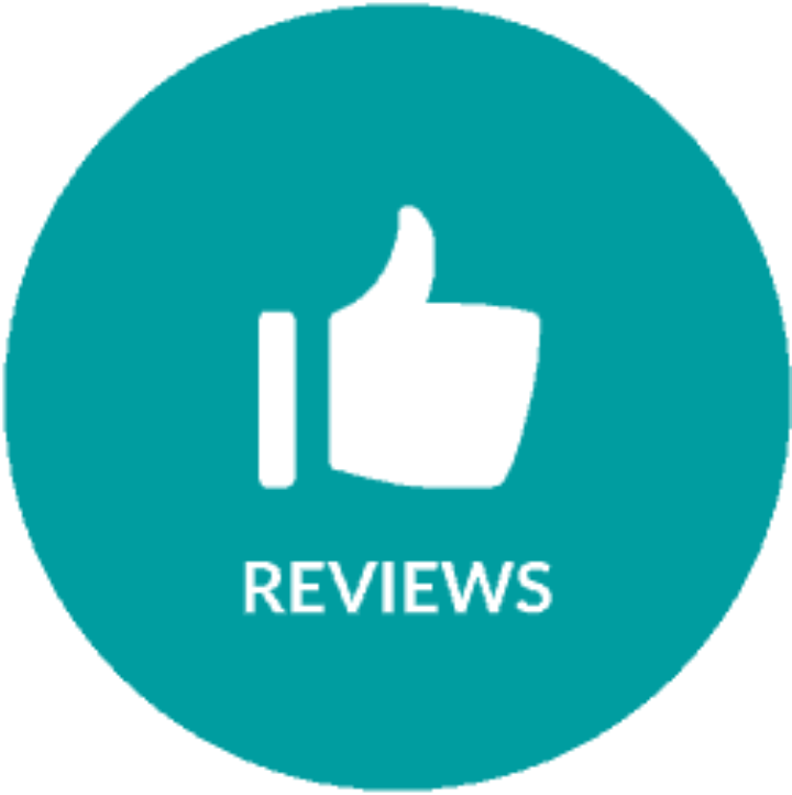 View Reviews by Bookgraphy